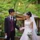 明治・大正建築が残る老舗温泉旅館「環翠楼」で挙げる結婚式が素敵過ぎる!
