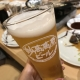 妙高市の「タトラ館」で妙高高原ビールと食べ放題バイキングを存分に楽しんできた!