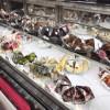 【新潟の人気店】カフェ青山のタルトを食べるならモーニングやランチと一緒がお得!