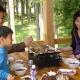 【きのこ王国新潟】三川観光きのこ園で自然育ちのきのこを堪能しちゃおう!