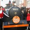 新潟ハロウィンイベントの先駆け!にいつハロウィン仮装まつりが今年も開催!