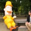 「新潟U・Iターンフェア in 有楽町」開催決定!新潟県への移住希望者が増加中らしいので、レルヒさんに新潟の魅力を聞いてきた