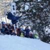 十日町松之山温泉でむこ投げ・すみ塗り開催!毎年恒例のお祭りに参加してみては?