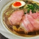 #新潟ラーメンで#麺スタグラム「フォトジェニックで熱~いアイツが食べたい!」#ラーメンインスタグラマー必見の20店舗まとめ!