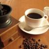 【新潟古町の喫茶店6選】落ち着いた雰囲気の中でコーヒーを楽しむ♪インスタ映えも◎