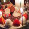 【2017年版クリスマスケーキまとめ】新潟の人気10店舗をチェック!