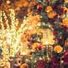 新潟市でクリスマスディナー!カップルや家族に人気のレストラン10選!