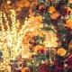 【2018年】新潟市でクリスマスディナー!カップルや家族に人気のレストラン10選!