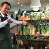 健康で豊かなライフスタイルを!新潟市東区にオープンした複合型商業施設「ナチュレ片山」に行ってきた!