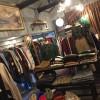 新潟のオシャレさん必見!絶対行きたい古町でおすすめの古着屋さん6選