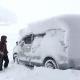 新潟あるある #1 「わっかる!!」雪国新潟での車事情あるあるをまとめてみた!