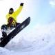 【新潟・中越エリア】学生にオススメな湯沢のスキー場9選!冬休みはやっぱりボードでしょ!