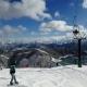 【新潟県下越】家族でお得に楽しめるおすすめのスキー場をご紹介♪
