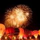 【おぢや風船一揆2018】本州唯一の雪上の熱気球大会!見どころをご紹介