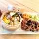 ヘルシーなランチが食べられる新潟市のお店5選!玄米、薬膳、無添加、自然食レストラン!栄養バランスが気になる方必見!