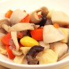 新潟あるある #6【大晦日食べすぎ注意!】新潟県民のお正月あるあるをまとめてみた!