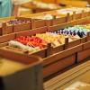 【初詣】新潟の神社で買えるお守り・おみくじまとめ!インスタに載せたくなること間違いなし♡