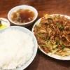 新潟市の美味しい定食屋まとめ!コスパ最強のメニューがズラリ!