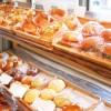新潟市でイートインスペースのあるパン屋さん13選!美味しい焼き立てパンを店内でパクッ!