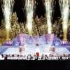 【2018年2月版】新潟県の雪祭りまとめ!家族・カップルでグルメと花火を満喫!