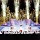 【2019年2月版】新潟県の雪祭りまとめ!家族・カップルでグルメと花火を満喫!