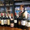 新発田市のバー「ボワール アンクー」でワイン選びの5つのポイントを聞いてきた!