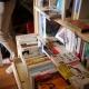 新潟にあるオシャレな古書店5選♡「最高の1冊との出会いを、あなたに」