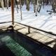 新潟・湯沢エリアのゲレンデ帰りに寄りたい日帰り温泉まとめ!スキーの後は身体をポカポカに♪