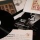 新潟県内のレコードショップ&オーディオショップ探訪6選!今こそアナログ派でいこう
