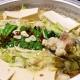 【新潟駅】鍋が美味しい居酒屋まとめ!あなたはもつ鍋?寄せ鍋?トマト鍋?