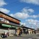 【新潟市中央区】沼垂テラス商店街の冬市へ行こう!個性的なお店に出会えるイベント!