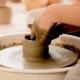 新潟で手作りの器が作れる体験教室まとめ!ガラスや陶芸の工房に出かけよう!