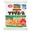 米どころ新潟で人気の米菓・おせんべい8選!お土産やギフトにもおすすめ!