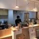 新潟市東区「カフェドレティ」のスコーンが絶品!リピ確定のオシャレカフェ