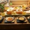 新発田で子連れランチを楽しむ♥美味しくて子連れに優しい素敵なお店5選