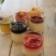 【三条市カルウィルストア】フォトジェニックでカラダに優しいお野菜グラススイーツ!食べて美肌に♡