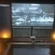 関川村の秘湯・鷹の巣温泉「四季の郷 喜久屋」に泊まってきた!!源泉かけ流しに癒やされる旅