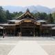 【弥彦観光特集】温泉・グルメ・お土産をご紹介!いつ来ても楽しい新潟の観光スポット