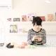 【新潟市】オリジナルアクセサリー・雑貨が作れるお店5選!世界に一つだけを手作りで♡