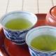 新潟お茶フェスティバル2018!世界のお茶と美味しいスイーツをご堪能あれ!