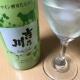 ワインのような新潟の日本酒5選!外国人観光客にもおすすめ!
