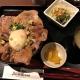 六日町「魚沼釜蔵総本店」で絶品ランチ&昼酒!話題のローストビーフ丼も堪能!