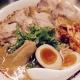 新潟大学周辺の人気ラーメン店6選!リピートしたくなるおすすめの味がズラリ!