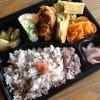 新潟市内でテイクアウトできるオススメのお店5選!栄養バランスの取れたおしゃれランチ!