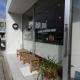 AKIHA COFFEE Hub‐We're spicaでカフェランチ!インスタで話題の悪魔のトーストもペロリと食べてきた!