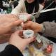 にいがた酒の陣2018に行ってきた!日本酒は人と人とを繋ぐ宝物!!