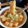 阿賀町岩谷で噂のあんかけラーメン食べてきた!おすすめスポット&グルメも再発見!