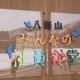 「魚沼の里」一般利用も可能な八海山の社員食堂「みんなの社員食堂」でランチしてきた!