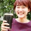 クラフトビール大集合!「柳都にいがた春のビール祭り」が開催!レジャー感覚で参加できるので家族連れにもオススメ!