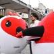 新潟県「移住希望地域ランキング」5位に!「にいがたU・Iターンフェア」が今年も開催されるというので、宣伝課長に話を聞いてきた